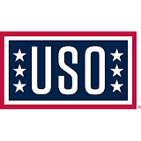 United Service Organization (USO)