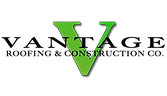 Vantage Roofing & Construction Co.