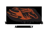 Wyoming Bearing & Supply / PT Hose & Bearing