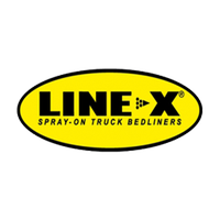 Line-X of Cheyenne