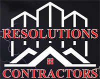 Resolutions Contractors, LLC