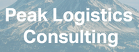 Peak Logistics Consulting, LLC