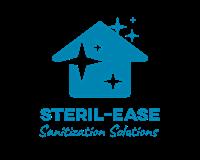 Steril-Ease