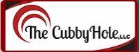 The CubbyHole, LLC