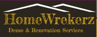 Home Wrekerz, LLC