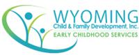 Wyoming Child and Family Development Inc. - Laramie County