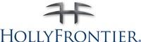 HollyFrontier Cheyenne Renewable Diesel Company LLC