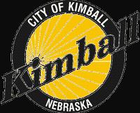 Kimball Economic Development
