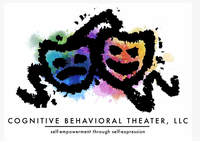 Cognitive Behavioral Theater