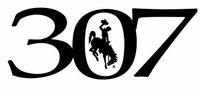 307 Roots Boutique
