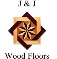 J&J Wood Floors