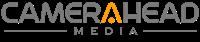 Camera Head Media, LLC