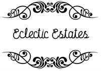 Eclectic Estates