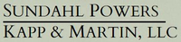 Sundahl, Powers, Kapp & Martin LLC