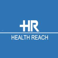 HealthReach Urgent Care
