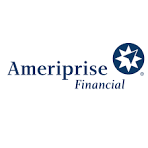Ameriprise Financial Services, LLC.