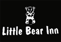 Little Bear Inn