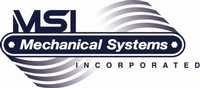 Mechanical Systems, Inc.