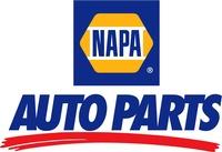 Napa Genuine Parts-Cheyenne