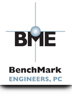BenchMark Engineers, P.C.