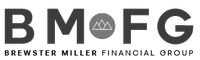 Brewster Miller Financial Group