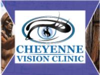 Cheyenne Vision Clinic, P.C.