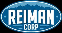 Reiman Corp