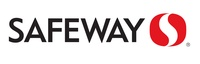 Safeway, Inc