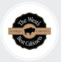 Schroll Cabinets Inc