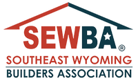 Southeast Wyoming Builders Assn.