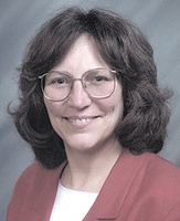 State Farm Insurance-Theresa A. Ward