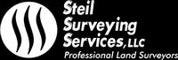 Steil Surveying Services, LLC