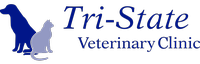 Tri-State Veterinary Clinic