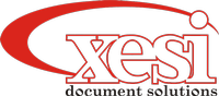 XESI Document Solutions