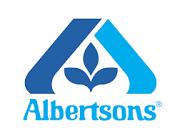 Albertsons Inc - #2065
