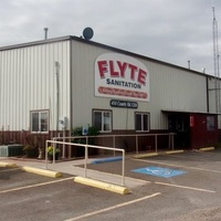 Flyte Sanitation, Inc