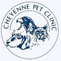 Cheyenne Pet Clinic