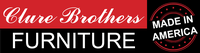 Clure Brothers Furniture