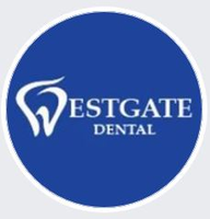 Westgate Dental Clinic PC