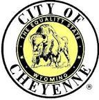 City of Cheyenne