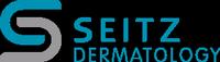 Seitz Dermatology