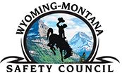 Wyoming Montana Safety Council