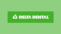 Delta Dental of Wyoming