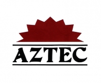 Aztec Construction Co Inc