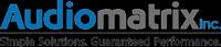 Audiomatrix Inc.