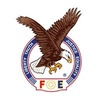 Fraternal Order of Eagles #128
