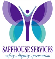 Safehouse Services