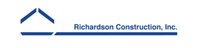 Richardson Construction, Inc.