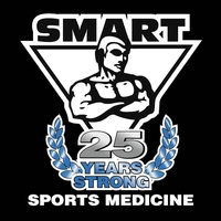 Smart Sports Medicine Center