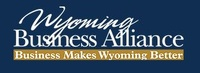 Wyoming Business Alliance